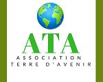 ATA-Dannemois